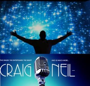 Craig Neil1